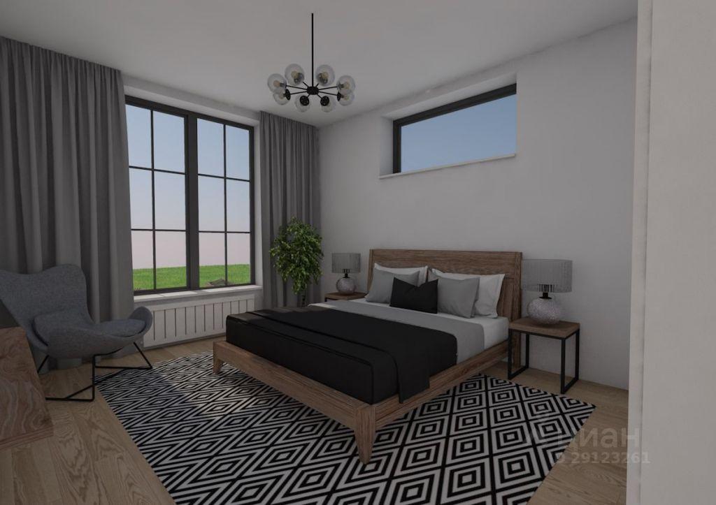 Продажа дома Москва, Богородская улица, цена 2500000 рублей, 2021 год объявление №617506 на megabaz.ru