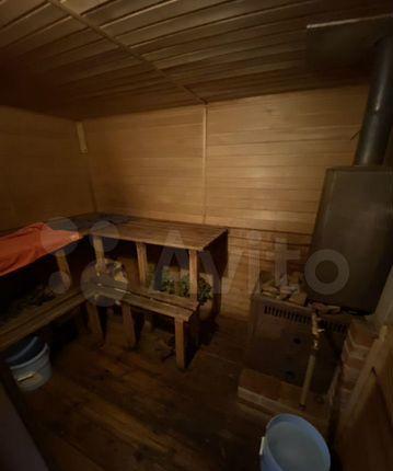 Продажа дома село Речицы, цена 3300000 рублей, 2021 год объявление №572687 на megabaz.ru