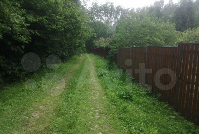 Продажа дома СНТ Родник, цена 600000 рублей, 2021 год объявление №458268 на megabaz.ru