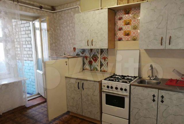 Аренда двухкомнатной квартиры Дрезна, Южная улица 21, цена 15000 рублей, 2021 год объявление №1337825 на megabaz.ru