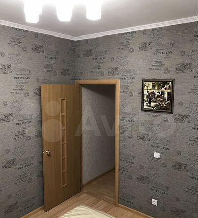 Продажа двухкомнатной квартиры Балашиха, улица Маяковского 36, цена 8250000 рублей, 2021 год объявление №577798 на megabaz.ru