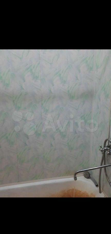 Продажа двухкомнатной квартиры поселок Медико-инструментального завода, цена 1800000 рублей, 2021 год объявление №670424 на megabaz.ru