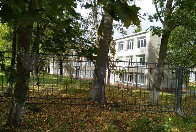 Продажа однокомнатной квартиры село Липицы, цена 1350000 рублей, 2021 год объявление №559912 на megabaz.ru