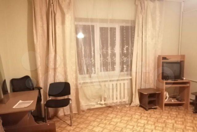 Аренда комнаты село Марфино, улица Лётчика Балмата 19, цена 10000 рублей, 2021 год объявление №1315433 на megabaz.ru