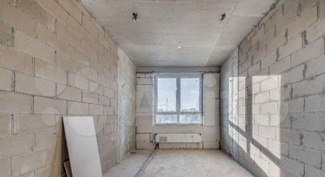 Продажа однокомнатной квартиры Москва, метро Варшавская, цена 11000000 рублей, 2021 год объявление №559765 на megabaz.ru
