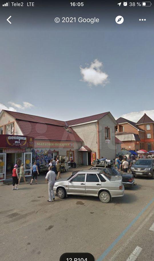 Продажа однокомнатной квартиры деревня Федорцово, цена 900000 рублей, 2021 год объявление №636303 на megabaz.ru