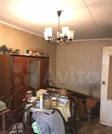 Продажа однокомнатной квартиры село Липицы, цена 1300000 рублей, 2021 год объявление №356709 на megabaz.ru