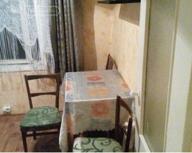 Продажа комнаты Ступино, улица Тимирязева 5, цена 690000 рублей, 2021 год объявление №578229 на megabaz.ru