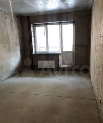 Продажа двухкомнатной квартиры село Юдино, цена 6500000 рублей, 2021 год объявление №566463 на megabaz.ru