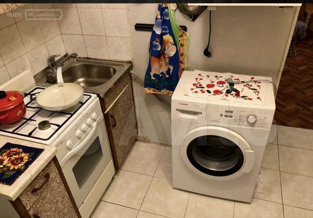 Аренда двухкомнатной квартиры Одинцово, улица Маршала Жукова 14, цена 30000 рублей, 2021 год объявление №1316200 на megabaz.ru