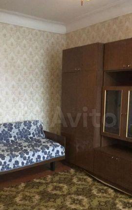 Продажа двухкомнатной квартиры деревня Большое Буньково, цена 1999990 рублей, 2021 год объявление №542261 на megabaz.ru