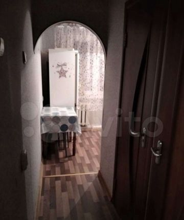 Аренда двухкомнатной квартиры поселок Володарского, Зелёная улица 36, цена 23000 рублей, 2021 год объявление №1316155 на megabaz.ru