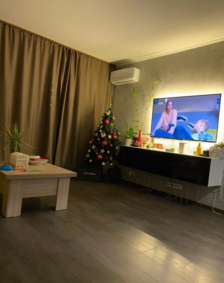 Продажа однокомнатной квартиры Балашиха, улица Дмитриева 20, цена 6000000 рублей, 2021 год объявление №560061 на megabaz.ru