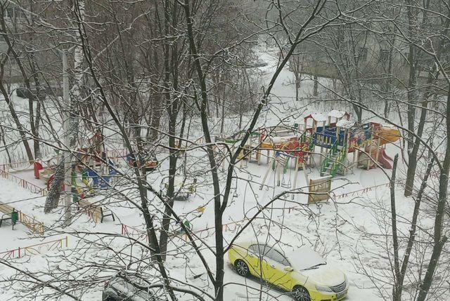 Продажа двухкомнатной квартиры поселок имени Тельмана, цена 4000000 рублей, 2021 год объявление №596310 на megabaz.ru
