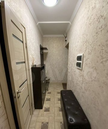 Аренда двухкомнатной квартиры Лыткарино, улица Ленина 5, цена 25000 рублей, 2021 год объявление №1337445 на megabaz.ru