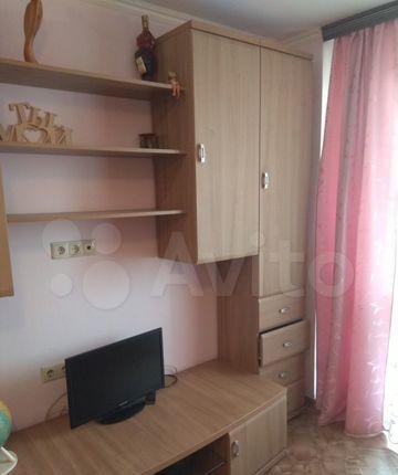 Аренда комнаты Чехов, цена 10000 рублей, 2021 год объявление №1337550 на megabaz.ru