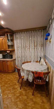 Аренда трёхкомнатной квартиры Москва, метро Алтуфьево, Алтуфьевское шоссе 89, цена 59000 рублей, 2021 год объявление №1335537 на megabaz.ru