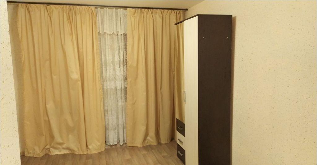 Аренда двухкомнатной квартиры Кубинка, цена 22000 рублей, 2021 год объявление №1301559 на megabaz.ru
