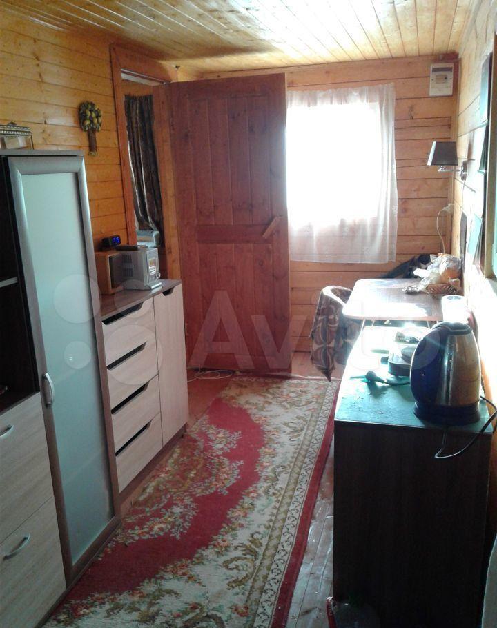 Продажа дома СНТ Энергетик, цена 1500000 рублей, 2021 год объявление №603186 на megabaz.ru