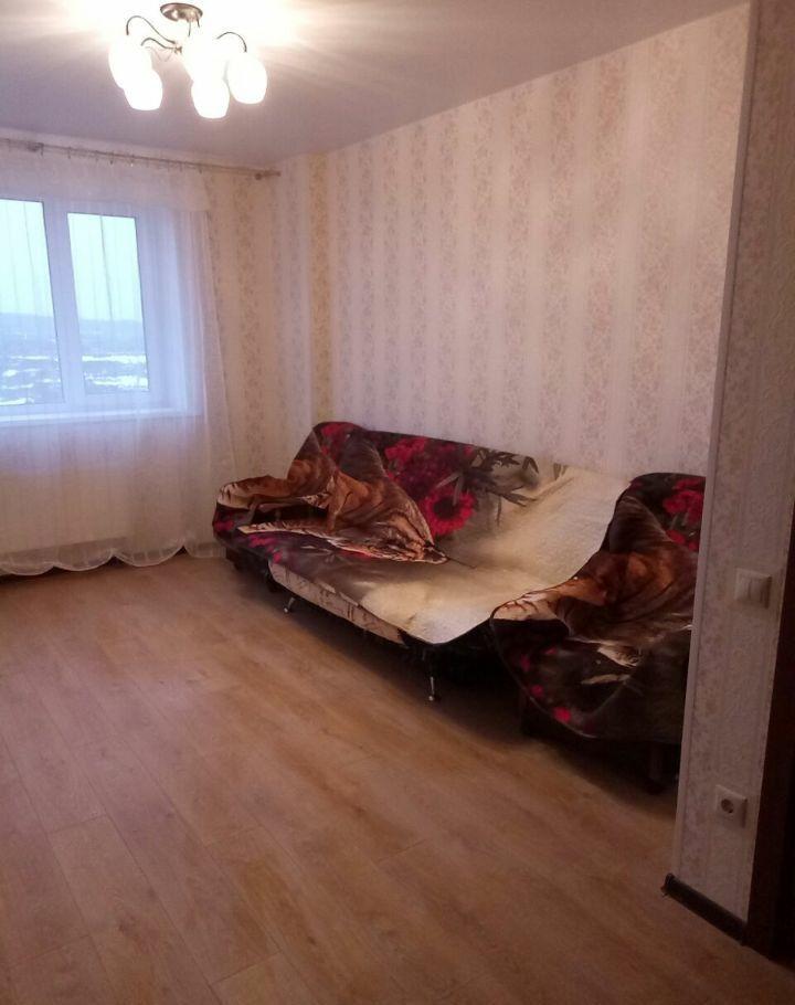 Аренда однокомнатной квартиры деревня Исаково, цена 23000 рублей, 2021 год объявление №1117228 на megabaz.ru