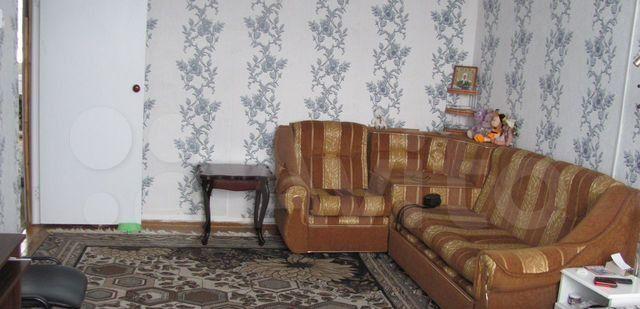 Продажа двухкомнатной квартиры Волоколамск, улица Свободы 3, цена 1400000 рублей, 2021 год объявление №578790 на megabaz.ru