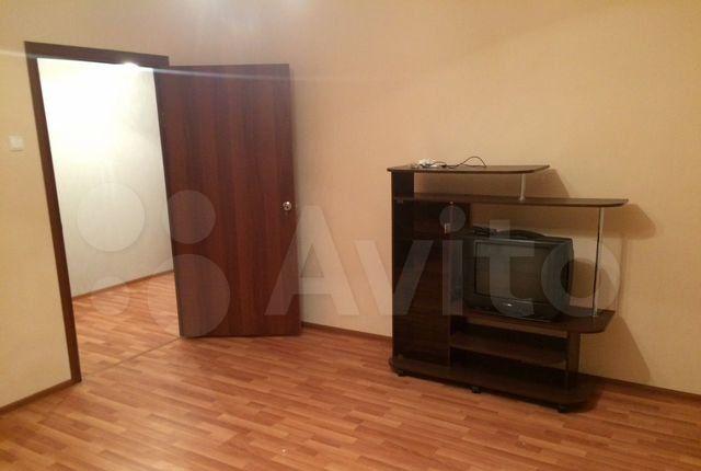 Аренда двухкомнатной квартиры Балашиха, улица Дмитриева 20, цена 25000 рублей, 2021 год объявление №1341086 на megabaz.ru