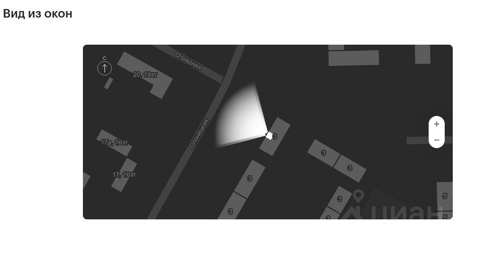 Продажа однокомнатной квартиры Москва, метро Ботанический сад, Олонецкая улица 4, цена 12000000 рублей, 2021 год объявление №618234 на megabaz.ru