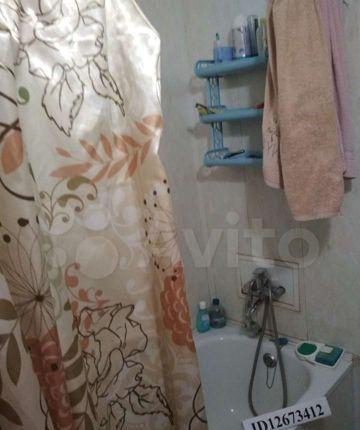 Аренда трёхкомнатной квартиры Наро-Фоминск, Рижская улица, цена 2999 рублей, 2021 год объявление №1316346 на megabaz.ru