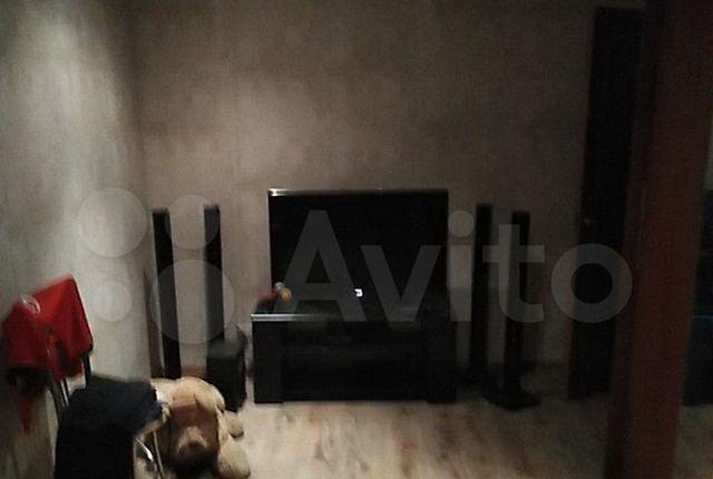 Продажа комнаты Лыткарино, Комсомольская улица 26, цена 5700000 рублей, 2021 год объявление №560486 на megabaz.ru
