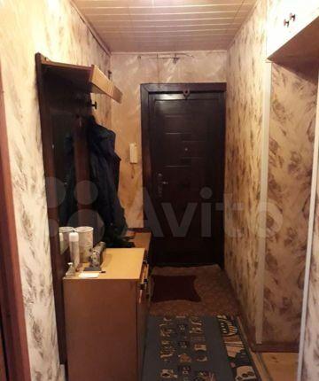 Аренда двухкомнатной квартиры Кубинка, Наро-Фоминское шоссе 5, цена 28000 рублей, 2021 год объявление №1316689 на megabaz.ru