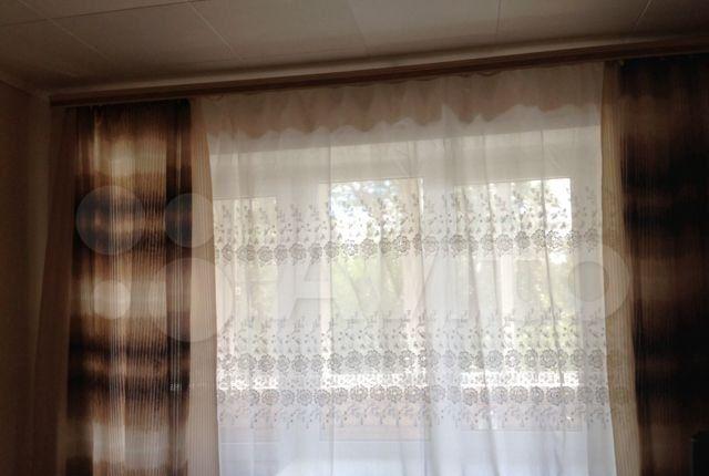 Аренда двухкомнатной квартиры рабочий посёлок Нахабино, Институтская улица 3А, цена 28000 рублей, 2021 год объявление №1316859 на megabaz.ru