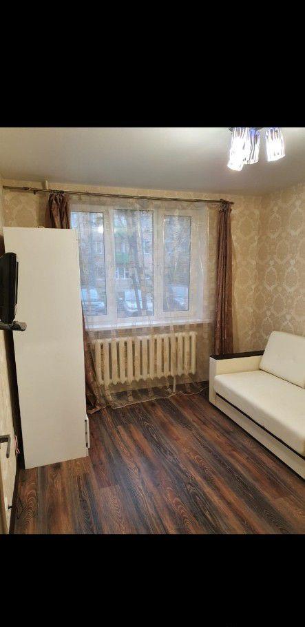 Аренда двухкомнатной квартиры село Марфино, Зелёная улица 7, цена 25000 рублей, 2021 год объявление №1318840 на megabaz.ru