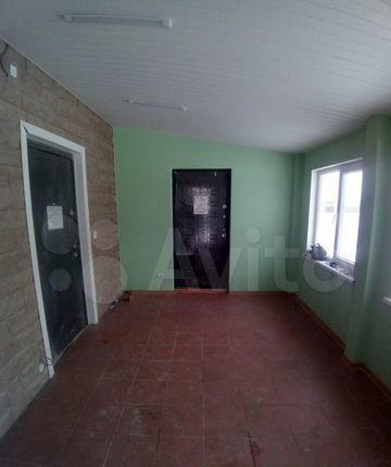 Продажа дома деревня Клишева, Северная улица, цена 10000000 рублей, 2021 год объявление №502769 на megabaz.ru
