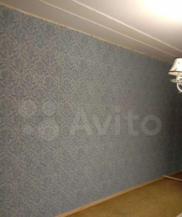 Аренда двухкомнатной квартиры Куровское, Первомайская улица 95, цена 15000 рублей, 2021 год объявление №1357767 на megabaz.ru