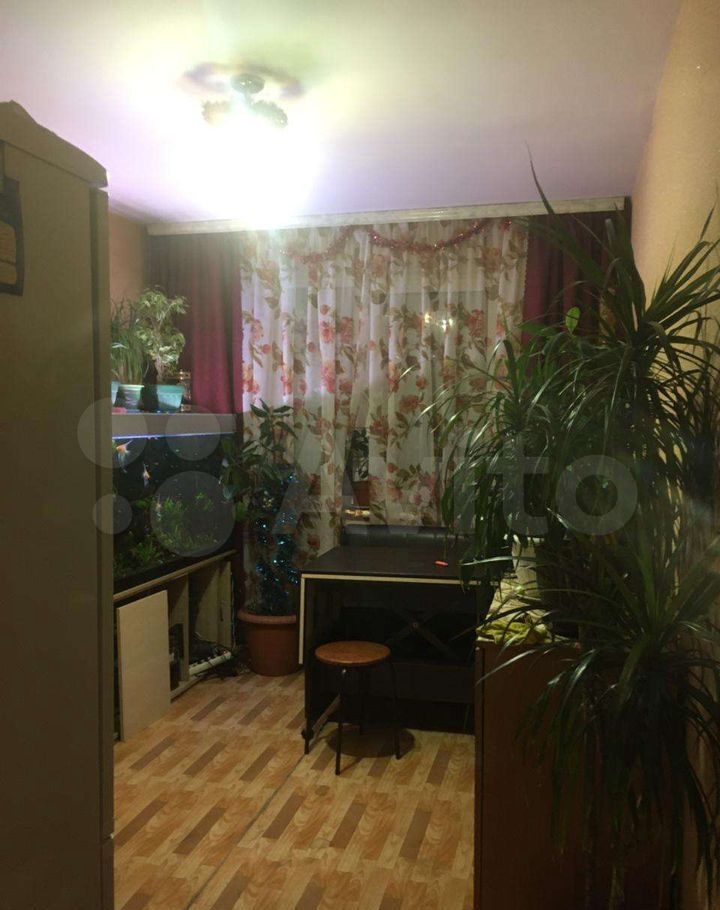 Продажа двухкомнатной квартиры деревня Медвежьи Озёра, Юбилейная улица 11, цена 5600000 рублей, 2021 год объявление №600885 на megabaz.ru