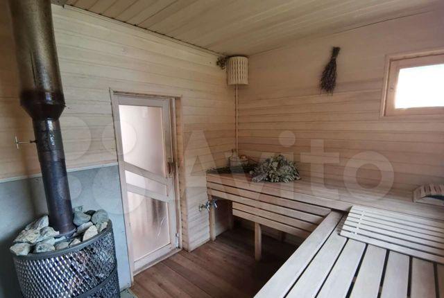 Аренда дома Дубна, цена 5000 рублей, 2021 год объявление №1337893 на megabaz.ru