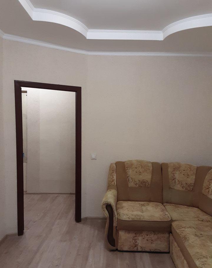 Аренда двухкомнатной квартиры Наро-Фоминск, улица Калинина 24, цена 25000 рублей, 2021 год объявление №1316784 на megabaz.ru