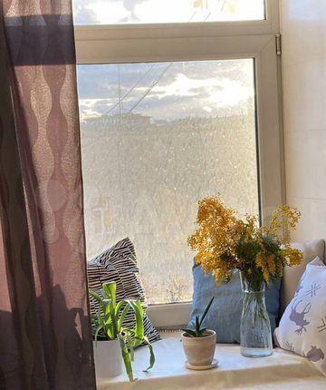 Аренда комнаты Москва, метро Таганская, Народная улица 8, цена 1300 рублей, 2021 год объявление №1340399 на megabaz.ru