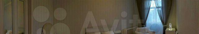Аренда четырёхкомнатной квартиры Москва, метро Чистые пруды, Чистопрудный бульвар 13с1, цена 165000 рублей, 2021 год объявление №1329363 на megabaz.ru