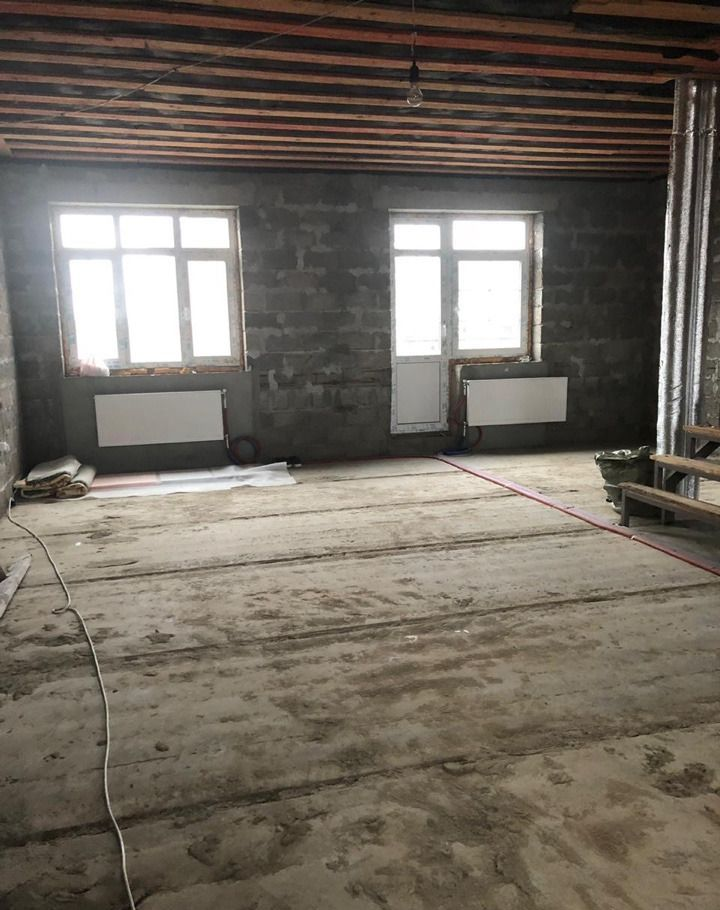 Продажа дома село Озерецкое, Владимирская улица 9, цена 9500000 рублей, 2021 год объявление №456275 на megabaz.ru