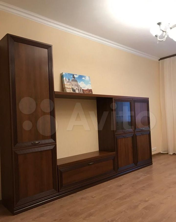 Аренда однокомнатной квартиры Москва, метро Аэропорт, 1-я Аэропортовская улица 6, цена 32000 рублей, 2021 год объявление №1434555 на megabaz.ru