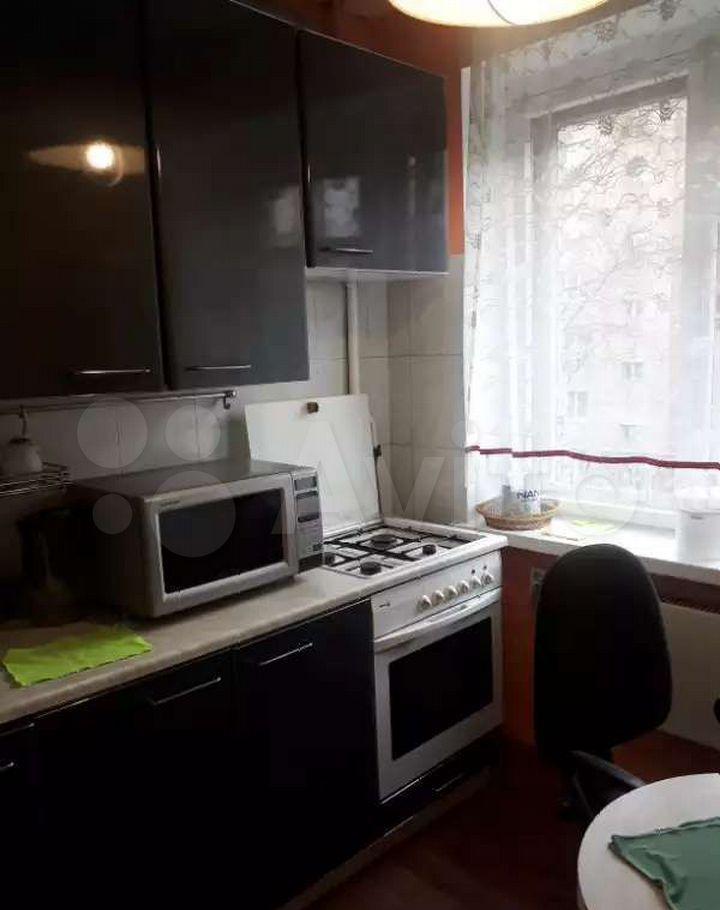 Аренда комнаты Долгопрудный, Нагорная улица 2, цена 5000 рублей, 2021 год объявление №1385213 на megabaz.ru