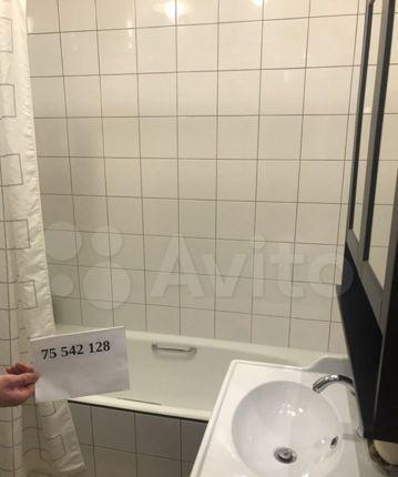 Аренда двухкомнатной квартиры Москва, метро Кузнецкий мост, Варсонофьевский переулок 6, цена 7000 рублей, 2021 год объявление №1317229 на megabaz.ru