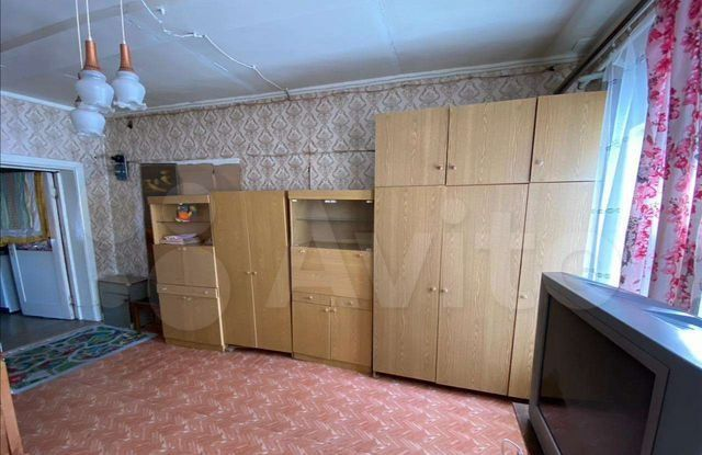 Аренда дома поселок Дорохово, Стеклозаводская улица, цена 10000 рублей, 2021 год объявление №1338945 на megabaz.ru