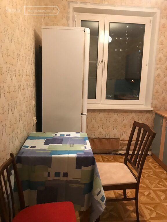 Аренда двухкомнатной квартиры Москва, метро Алтуфьево, Шенкурский проезд 4, цена 40000 рублей, 2021 год объявление №1338684 на megabaz.ru