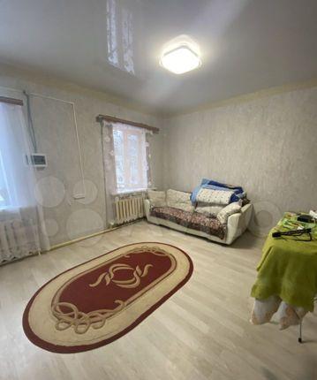 Продажа дома поселок Шатурторф, улица Афанасьева 7, цена 795000 рублей, 2021 год объявление №560924 на megabaz.ru
