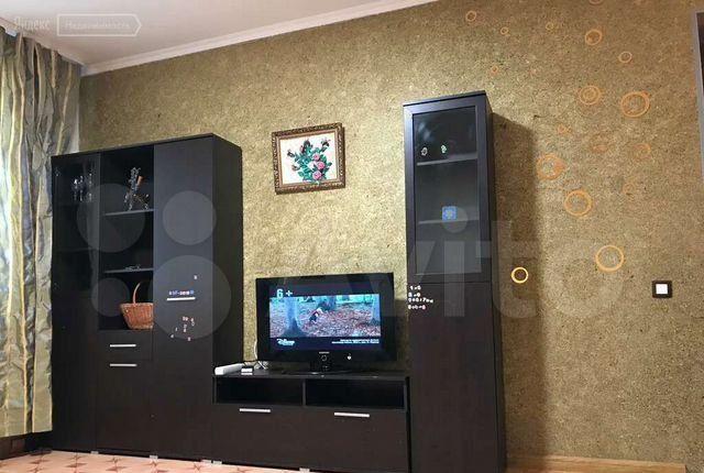 Продажа двухкомнатной квартиры Реутов, метро Новокосино, Юбилейный проспект 69, цена 2580000 рублей, 2021 год объявление №579044 на megabaz.ru