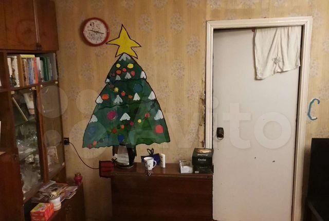 Аренда четырёхкомнатной квартиры поселок Рыбное, цена 23000 рублей, 2021 год объявление №1338639 на megabaz.ru