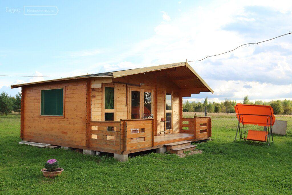 Аренда дома деревня Лобаново, цена 40000 рублей, 2021 год объявление №1338600 на megabaz.ru
