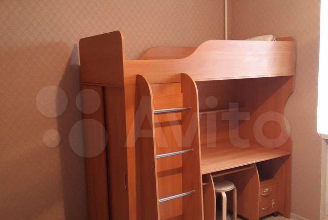 Аренда двухкомнатной квартиры деревня Черное, улица Агрогородок 26, цена 25000 рублей, 2021 год объявление №1358937 на megabaz.ru